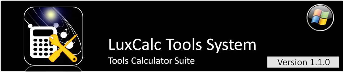 Mechanical_Engineering_Calculator_Tools