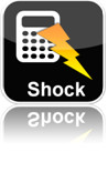 LuxCalc_Shock_Apps