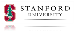 Stanford_Logo_Luxea_Partner
